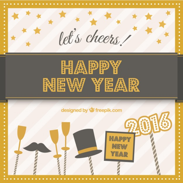 happy-new-year-card-for-2016_23-2147527908-3