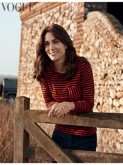 kate-middleton-vogue-435