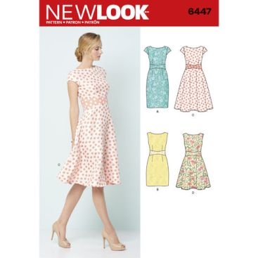 newlook-dresses-pattern-6447-envelope-front