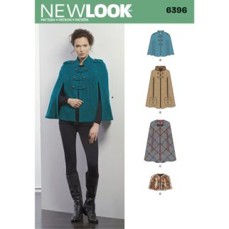 newlook-jackets-coats-pattern-6396-envelope-front