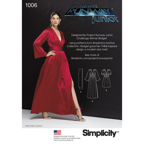 simplicity-dresses-pattern-1006-envelope-front