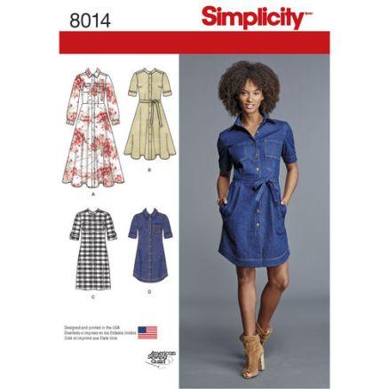 simplicity-dresses-pattern-8014-envelope-front