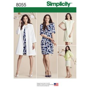 simplicity-jackets-coats-pattern-8055-envelope-front