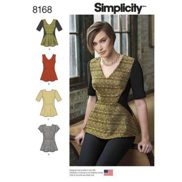 simplicity-tops-vests-pattern-8168-envelope-front