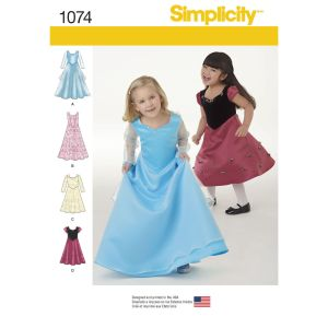 simplicity-babies-toddlers-pattern-1074-envelope-front