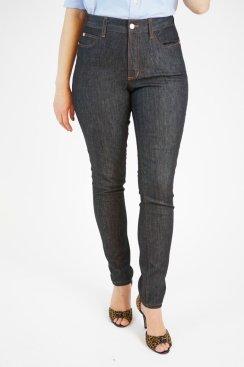 Ginger Skinny Jeans pattern