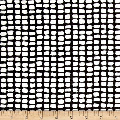 Telio Dakota Jersey Knit Print